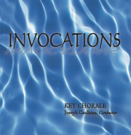 Innovations_CD_Cover