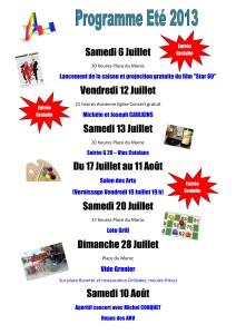 Axat+programme+2013
