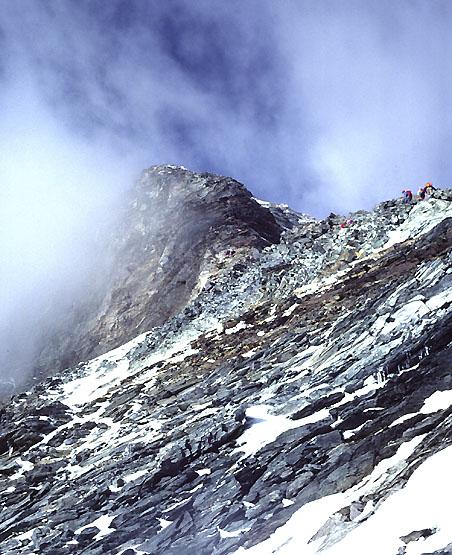 Matterhorn 11