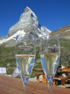 Matterhorn 18