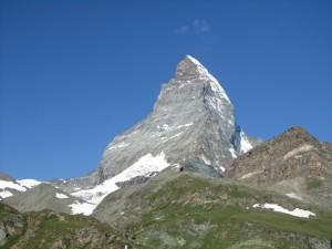 Matterhorn 3 (1)